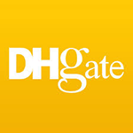 DHgate parduotuvė