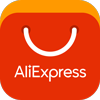 Aliexpress apžvalga