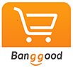 Banggood webshop
