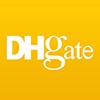 DHgate webshop