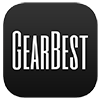 Gearbest-transparent_200x64.png