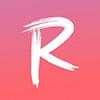 ROMWE webshop