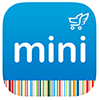Miniinthebox parduotuvė