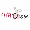 TBdress webshop