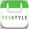 Yesstyle parduotuvė