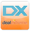 Dealextreme parduotuvė