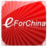 Eforchina webshop
