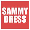 Sammydress webshop