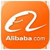 Alibaba parduotuvė